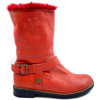 WB-092000-RED-0