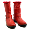 WB-092000-RED-3