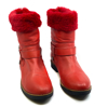 WB-092000-RED-4