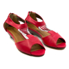 WD-091032-red-0