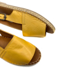 WD-141014-YELLOW