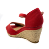 WD-081018-RED-0