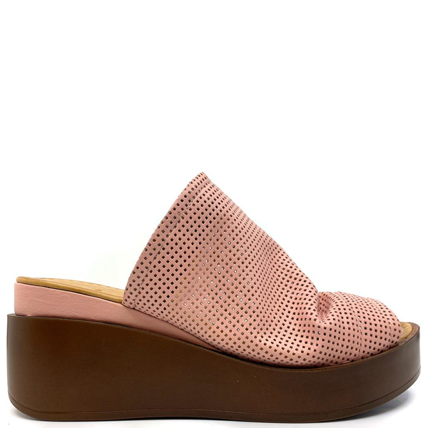 WD-132023-PINK