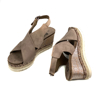 WD-141022-TAUPE-0