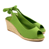 WD-061071-green-0