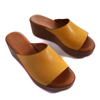 WD-151020-YELLOW