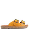 WD-151018-YELLOW
