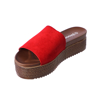 WD-141025-RED