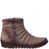 WE-112001-TAUPE